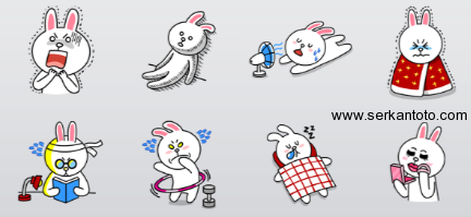 how to make stickers for line app