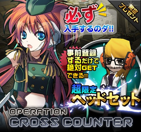 pokelabo cross counter