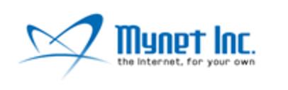 mynet japan gaming